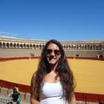 De la UNSAM a Málaga: memorias de una viajera PIME