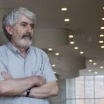 Miguel Ángel Blesa será Doctor Honoris Causa de la UNSAM