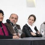 Se lanzó la Red Interuniversitaria por la Igualdad de Género y Contra las Violencias