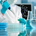 Nuevo taller para bioemprendedores