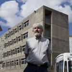 """Entrevista a Miguel Ángel Blesa: """"La ciencia tiene que servir al país"""""""