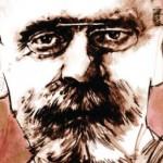 """Nuevo curso de posgrado """"La sociología como ciencia política"""""""