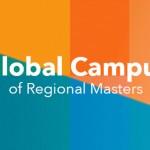 Verónica Gómez fue designada presidenta del Campus Global en Derechos Humanos
