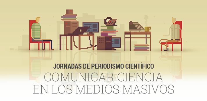 jornadas-de-periodismo-cientifico-en-tecnopolis