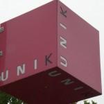 Becas de investigación en la Universidad de Kassel