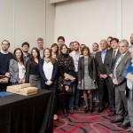 La Computadora Industrial Abierta Argentina adoptó un proyecto de la UNSAM