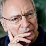 La UNSAM espera a Uwe Timm con tres encuentros sobre sus obras