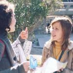 Boletín de convocatorias para Becas y Proyectos