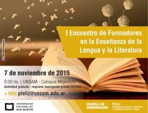 2015 PLELIJ - encuentro formadores2 (2)