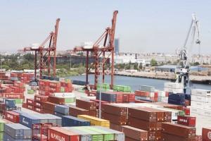 Especialización en Legislación y Gestión Portuaria