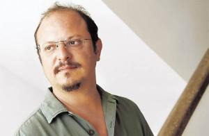 Alejandro-Grimson