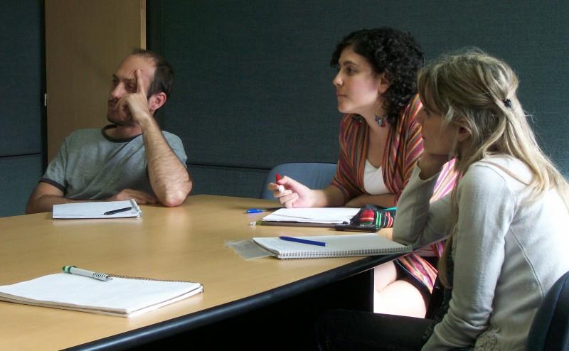Clases doctorado CP oct2012 (1)