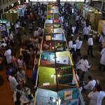 El Instituto Sabato, en la Feria Nacional de Ciencias