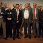 La EEyN celebró los 20 años de su Diplomatura Pyme