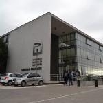 Nueva carrera de la EPyG: Profesorado Universitario en Ciencia Política