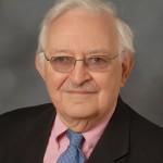 """Conferencia pública de Immanuel Wallerstein """"Crisis estructural del sistema-mundo moderno"""""""