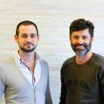 """FUNINTEC Lab: el nuevo programa """"boutique"""" de creación de empresas de base tecnológica"""