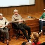 """Ana María Lloys: """"Hay un nuevo contrato con una política científica emergente"""""""