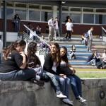 """Jornada """"Universidad Abierta a la Comunidad"""""""
