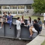 La UNSAM busca voluntarios para el desarrollo de bibliografía accesible