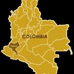 Conferencia 3ia sobre el enfoque territorial en la Caficultura Caucana