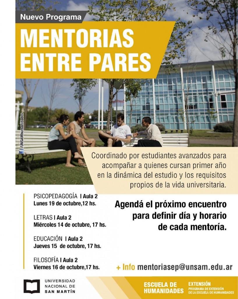 Programa mentorias corregido