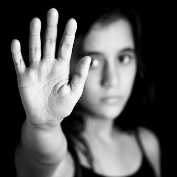 Stop-violencia-de-genero