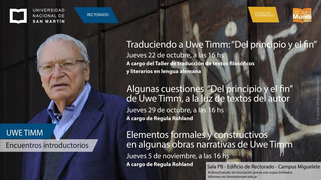 Timm_encuentros_pantallas-06
