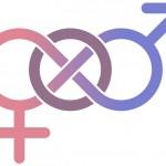 Se lanzó la Diplomatura en Salud Sexual y Reproductiva