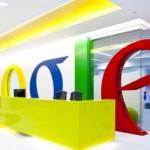 La UNSAM y Google formalizaron una alianza para desarrollar actividades conjuntas