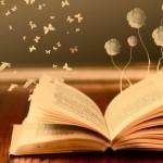 I Encuentro de Formadores en la Enseñanza de la Lengua y la Literatura
