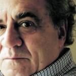 Clase abierta en honor al profesor Guillermo O'Donnell