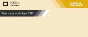 2015 presentaciones libros caratula-1