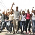 II Encuentro latinoamericano de educación de jóvenes y adultos