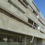 El IIB llama a concurso para dos becas doctorales