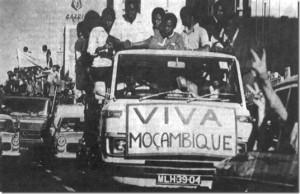 Mozambique-Historia Novimbre[2]