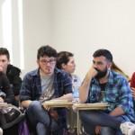 Está abierta la solicitud de becas para carreras de posgrado en IDAES