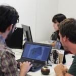 Más promociones y nuevos ingresos al CONICET de investigadores del IDAES