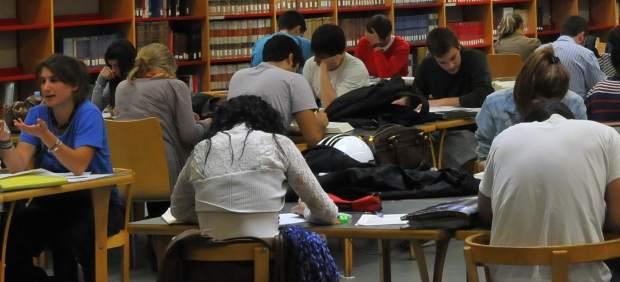 Conferencia de Liderazgo para Jvenes Latinos La