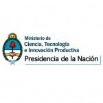 Segunda Convocatoria ERANet-LAC orientada a la investigación e Innovación