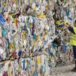 Conferencia 3iA sobre la valorización de residuos como opción sustentable