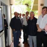 Proyecto IRESUD: Olavarría ya cuenta con una planta de energía solar