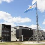 Convocatoria a becas posdoctorales en el marco del D-TEC 0027/2013