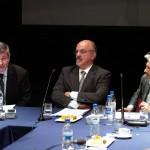 Carlos Tomada dirigirá el nuevo Centro de Estudios del Trabajo de la UNSAM