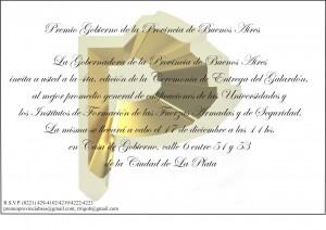 PremioPciaBaires
