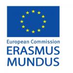 Tercera convocatoria del Proyecto ERAMUS Puedes para becas de movilidad