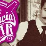 """Gran cierre de año para el ciclo """"Ciencia en el Bar"""" en Chascomús"""