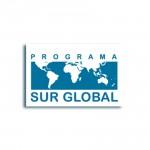 """Nuevo programa Sur Global """"Metodología Aplicada en Investigación Política y Social"""""""