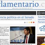 Se realizó el homenaje a Guillermo O´Donell en el Senado de la Nación