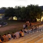 #VeranoIDAES: Cursos optativos para nuestras licenciaturas
